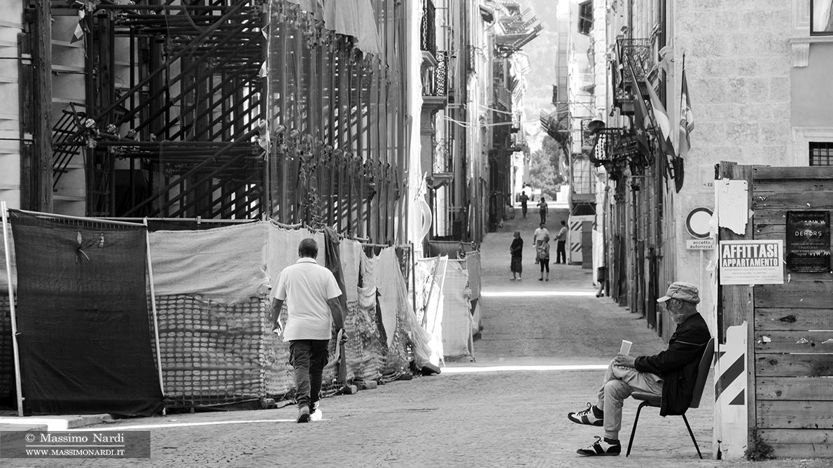 MassimoNardi_Cover2_DSC4006
