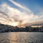 MassimoNardi_DSC_0350