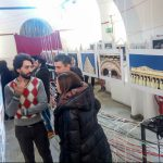 massimonardi_backstage02