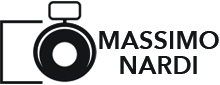 Massimo Nardi |  Photojournalist and Filmaker