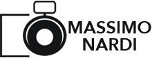 Massimo Nardi |  Photojournalist and Filmaker